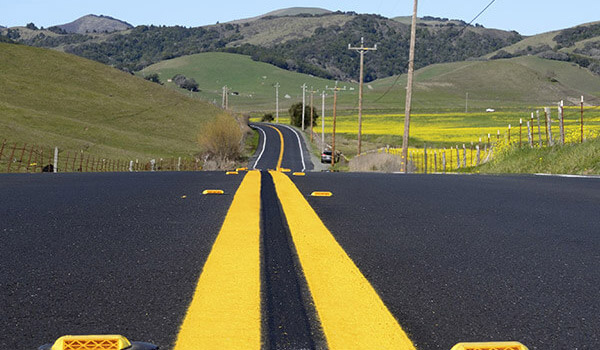 SM_recycled glass_highway-bead-road