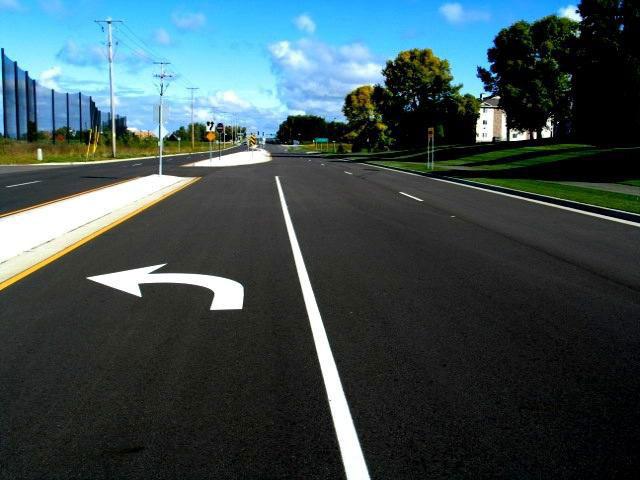roads-highways12-91df07f751